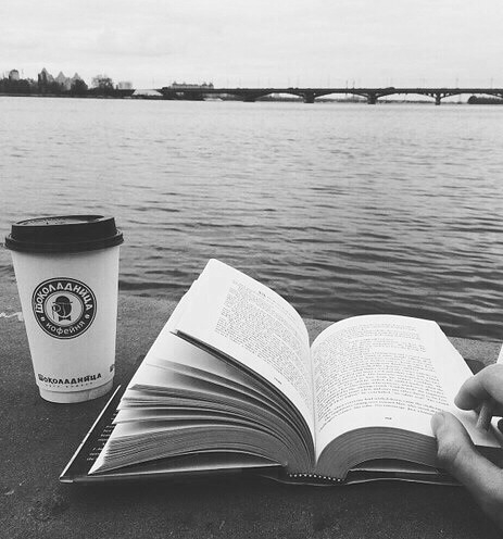 Travel with Your Book