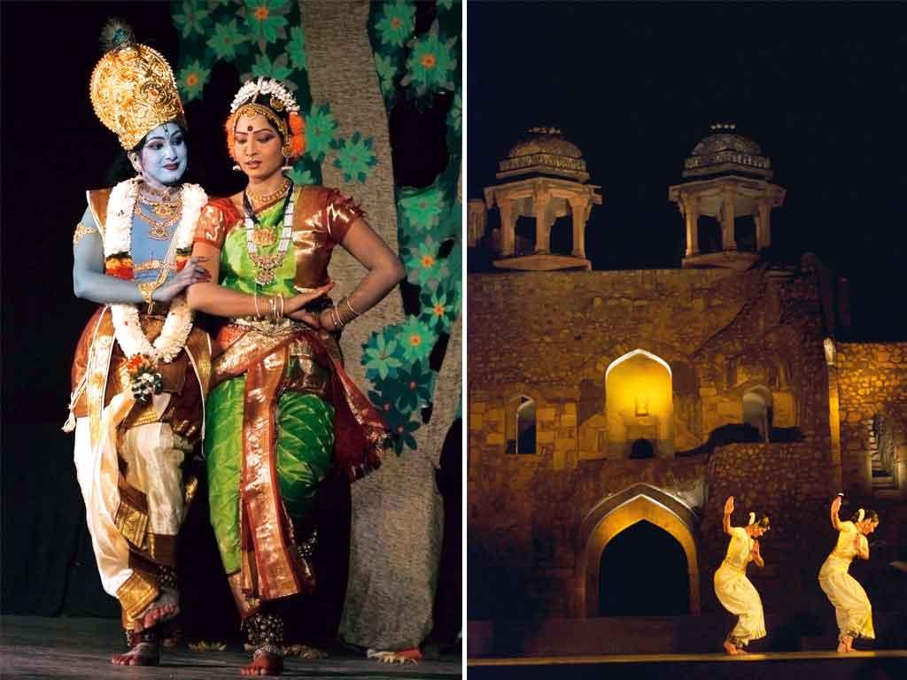 Andhra Pradesh Diwali
