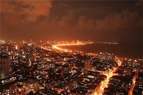 Maharashtra Diwali